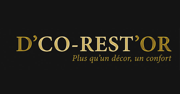 D'CO REST'OR